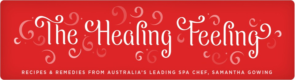cropped-the-healing-feeling-email-hi-res_banner.jpg