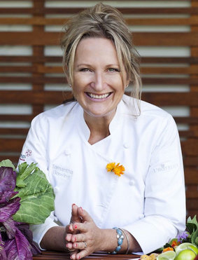 Chef_SamanthaGowing_Profile_May2014