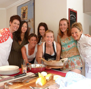 CookingClassfor6_300
