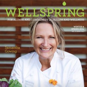 Sam-Gowing-Wellspring-Cover-2014