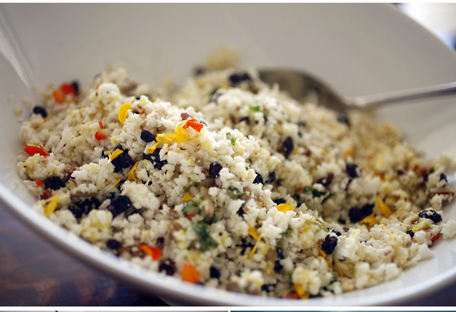 chef-sam-gowings-cauliflower-couscous