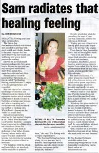 Read Byron Shire News February 2013 Here