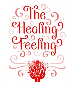 The Healing Feeling eBook