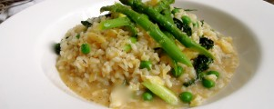 sam-gowing-asparagus-risotto
