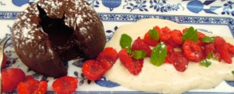 Sam-gowing-choc-fondant-orange-yoghurt