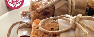 Gowings-grab-n-go-muesli-bars