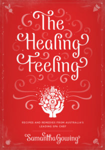 Buy The Healing Feeling