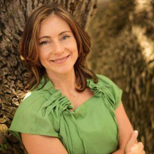 Sonja Sorich