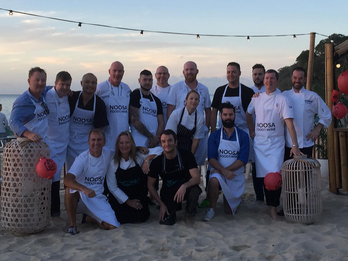 chefs-noosa-food-wine-2016
