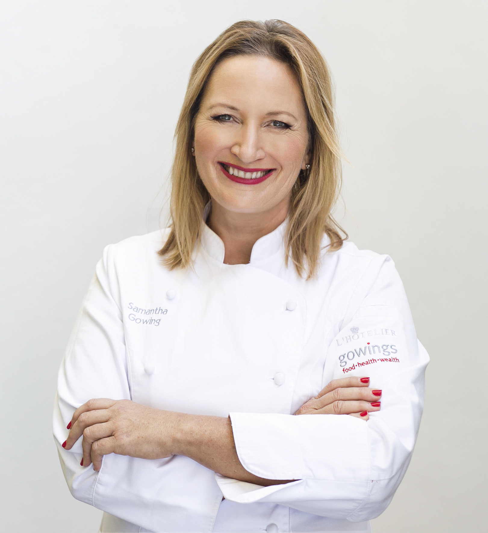 Chef-Samantha-Gowing-2-web-square