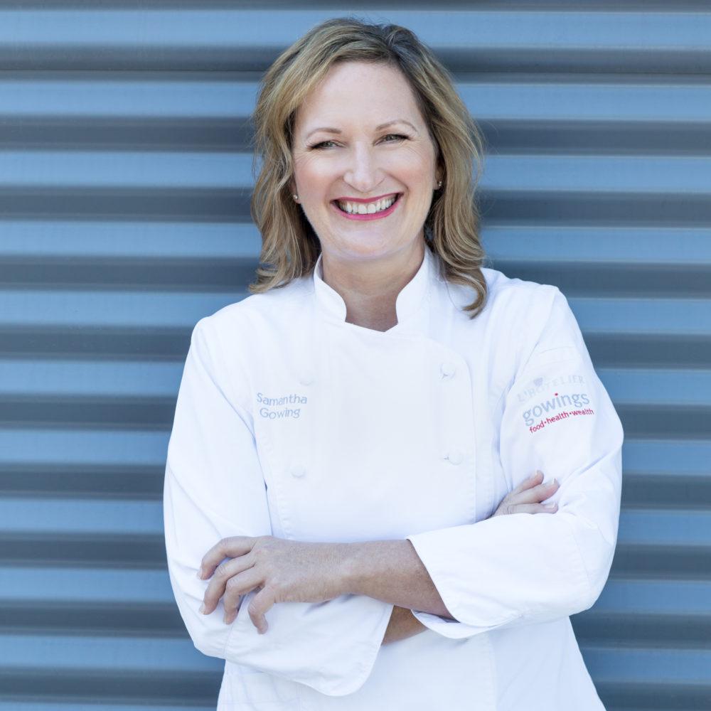 Chef-Samantha-Gowing-2 -web
