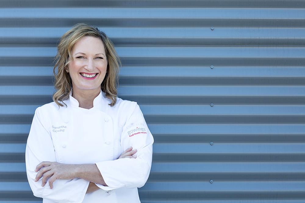Chef-Samantha-Gowing-3-slider