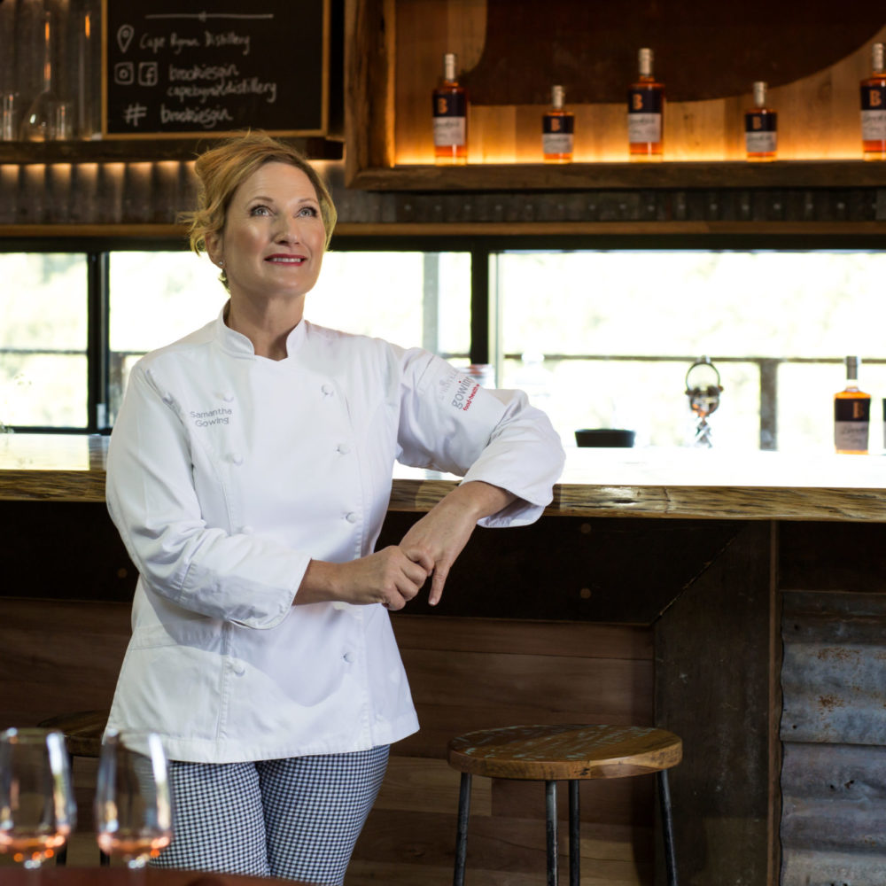 Chef-Samantha-Gowing-4