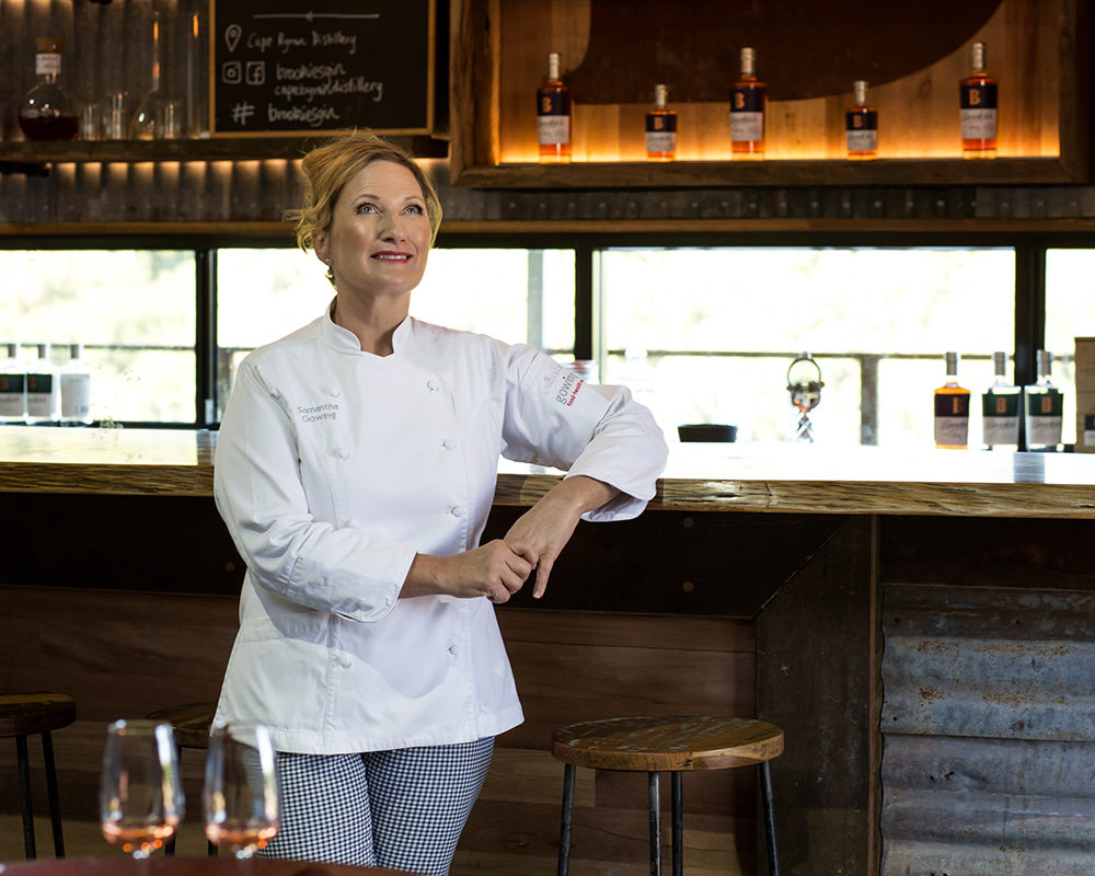 Chef-Samantha-Gowing-4-slider