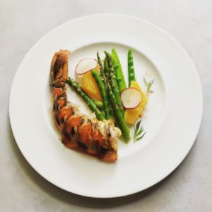 chef-sam-gowing-crayfish-asparagus-hcg-recipes