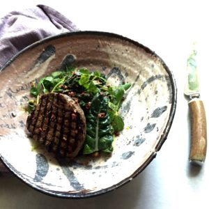 chef-sam-gowing-cape-grim-beef-silverbeet-hcg-recipes