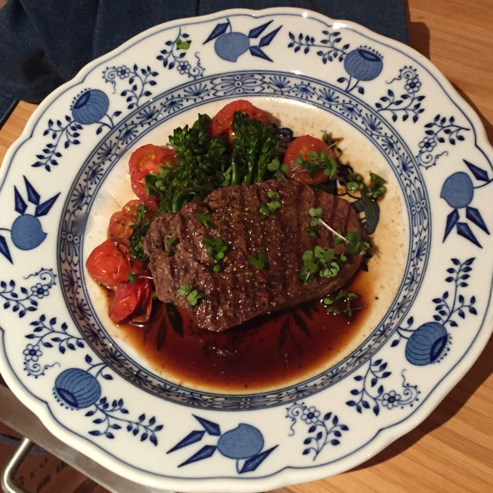 chef-sam-gowing-pepper-steak-hcg