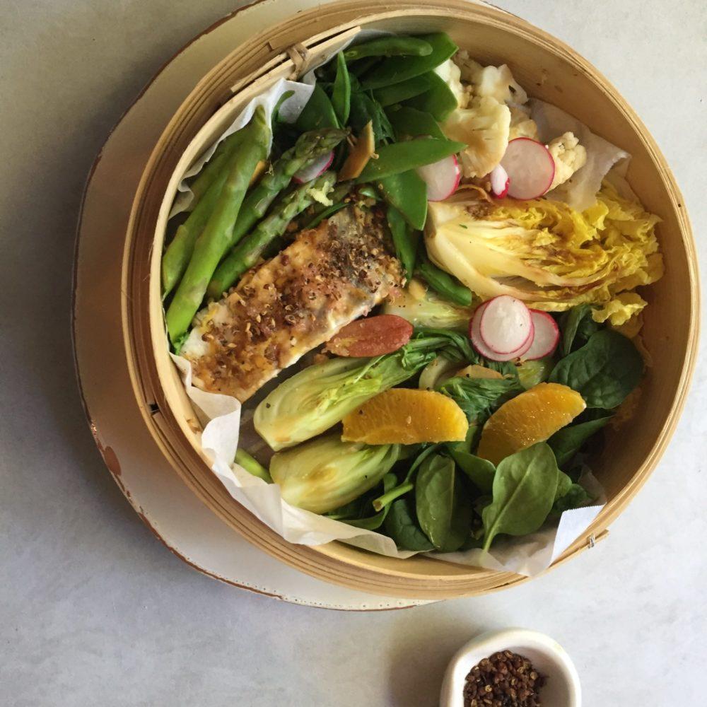chef-sam-gowing-new-yum-cha