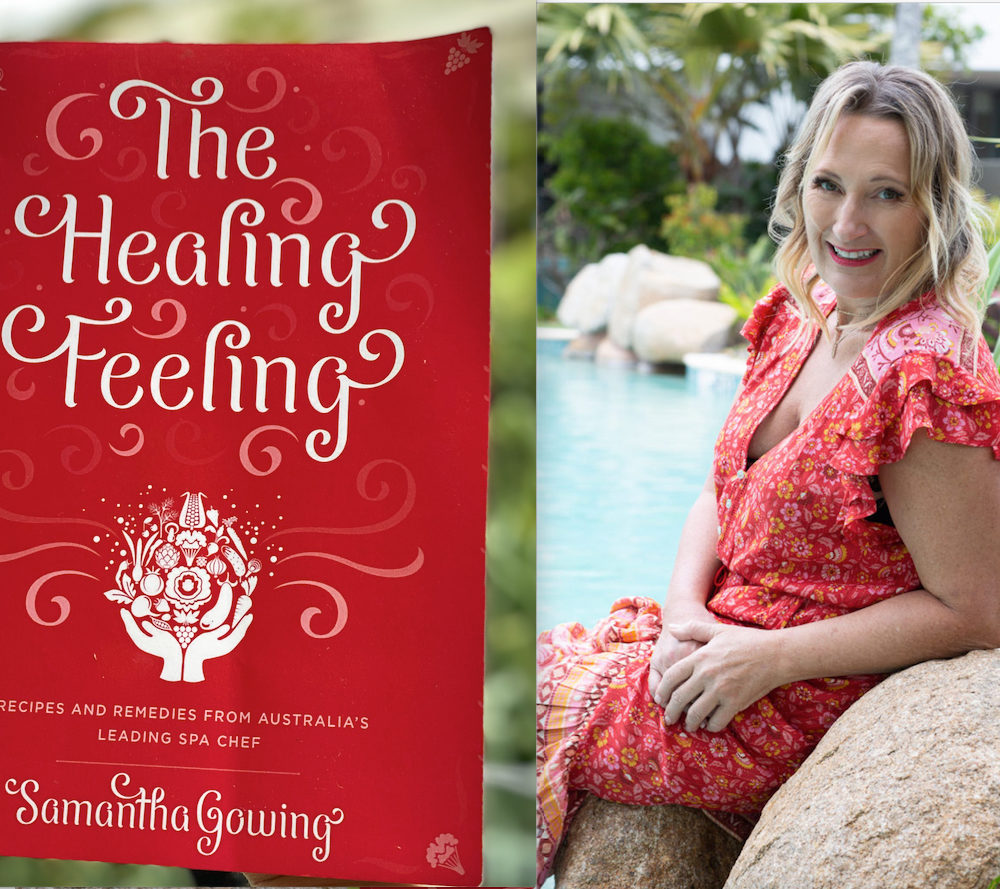 how-to-self-publsh-sam-gowing-the-healing-feeling-2